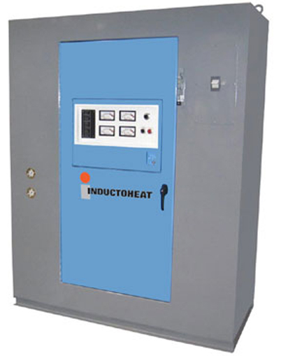 Inductoheat Statipower SP18